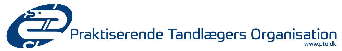 PTO-logo-lang_80h