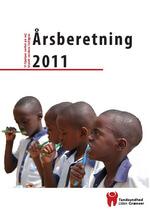 RTEmagicC_AArsberetning_2011_Page_1.jpg