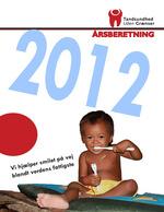 RTEmagicC_AArsberetning_2012_Page_01.jpg
