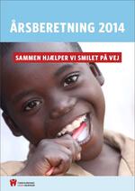 RTEmagicC_AArsberetning_2014.JPG