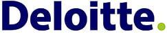 deloitte-logo_50pxh