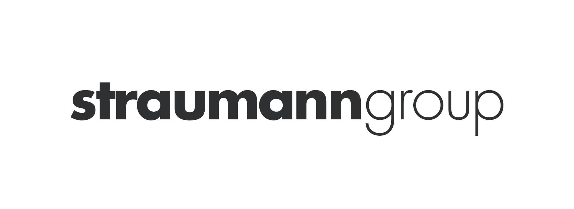 StraumannGroup Logo CMYK (2) (1)