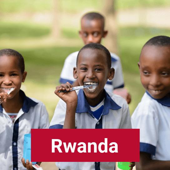 Rwanda kopi til hjemmeside