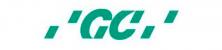 GC 250
