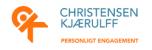 Christensen Kjærulff Sumo