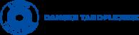 Dtp Logo 250