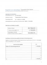 insamlingsregnskab1