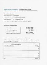insamlingsregnskab2